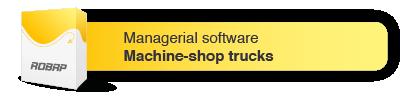 software_EN-07