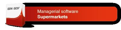 software_EN-08