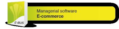 software_EN-09